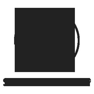 SAMBALI GROUP