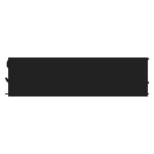 ST. MORIZ