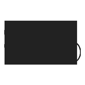 ALEJE3