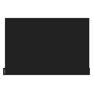 DMOWSKA DESIGN