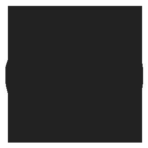HALIZ TEA