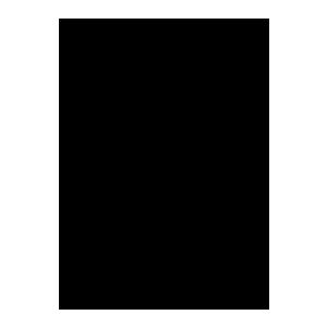 DELI3