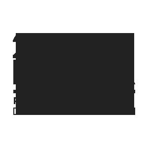 BRACKA 25